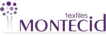 Textiles Montecid