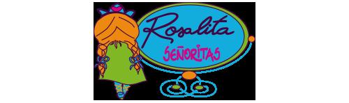 Rosalita Señoritas logo
